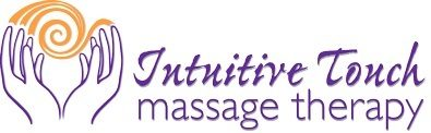 Intuitive Touch Massage Therapy, PLLC